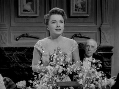 20090901090829-anne-baxter-all-about-eve.jpg