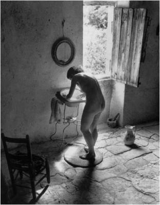 20090912192933-willy-ronis.-el-desnudo-provenzal-retrato-de-su-mujer.jpg