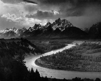 20090913103509-ansel-adams-the-tetons-and-the-snake-river.jpg