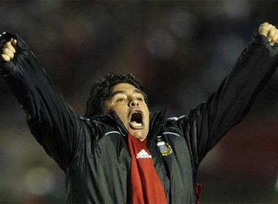 20091015204118-maradona.jpg