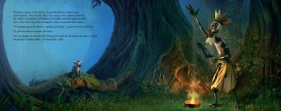 20091204122516-brujo-bosque.jpg