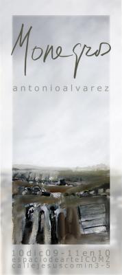 20091210013013-antonio-alvareztarjeton-expo-cmz.jpg