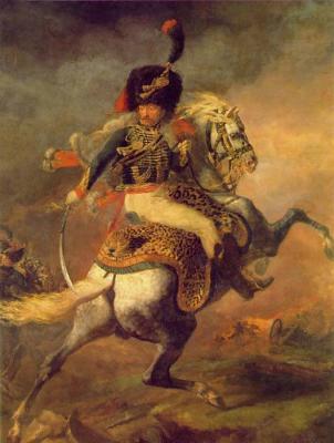 20091224140636-husar-caballo400.jpg