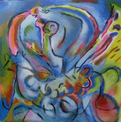20100117104622-calvomonacobailarinasobreelcaballo.jpg