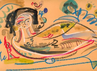 20100131102200-calvomonacokikidelmoncayo.jpg