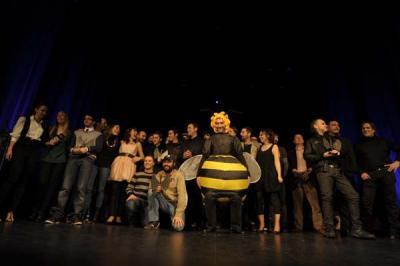 20100203082743-premios-de-la-musica.jpg