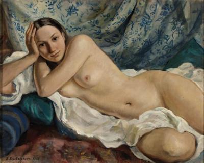 20100215012109-zinaida-evgenievna-serebriakova-reclining-nude.jpg