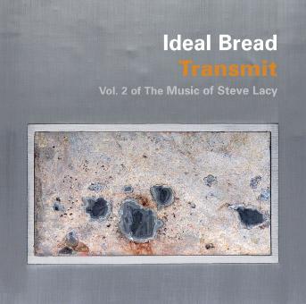 20100512095158-portada-ideal-bread.jpg