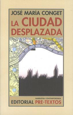 20100608115144-la-20ciudad-20desplazada.jpg