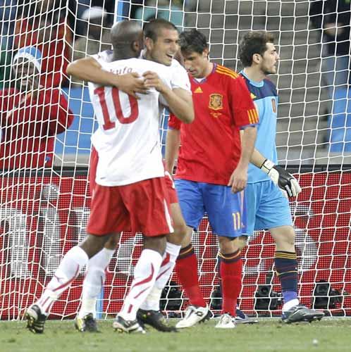 20100618003927-gol-de-suiza.jpg