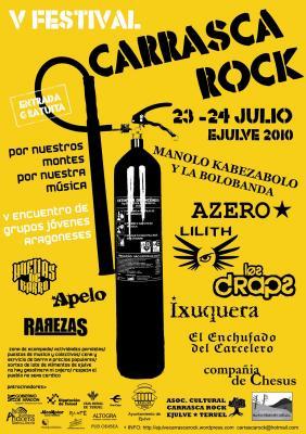 20100721184717-cartel-20carrasca-202010-peque.jpg