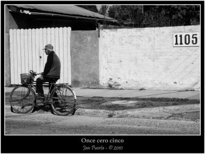 20100822022814-once-cero-cinco.jpg