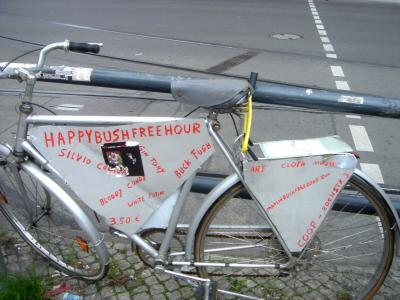 20100824100754-berlin-20043.jpg