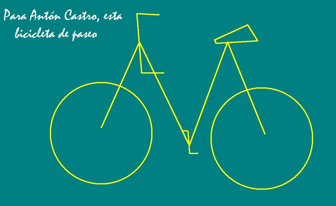 20100830143431-bicicleta-de-pereira.jpg