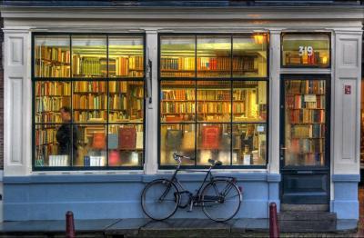 20100911131938-bibliobici.jpg