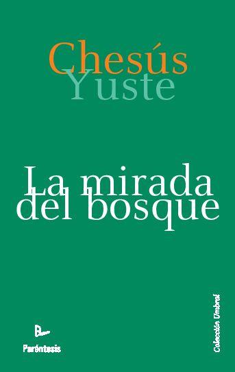 20100917202325-la-mirada-del-bosque.jpg