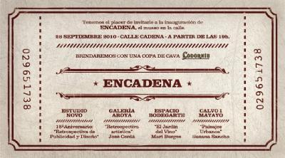 20100928124022-invitacion-encadena-1-.jpg