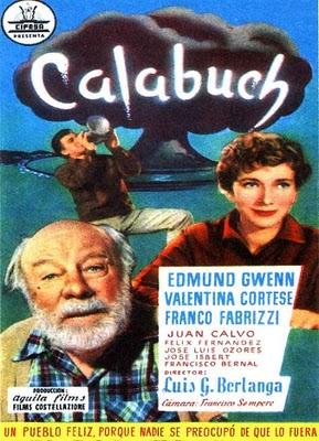 20101009221109-calabuch-b.jpg