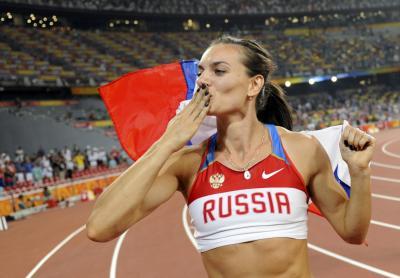 20110205214918--isinbayeva-b58e7714.jpg