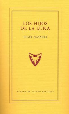 20110328230604-hijos-de-la-luna-cover.jpg