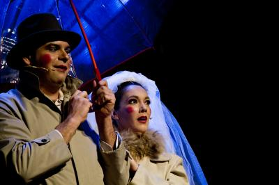 20110612130942-cabaretparaanton.jpg
