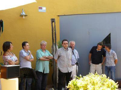 20110810082545-vallderoures-agost-2011-074.jpg