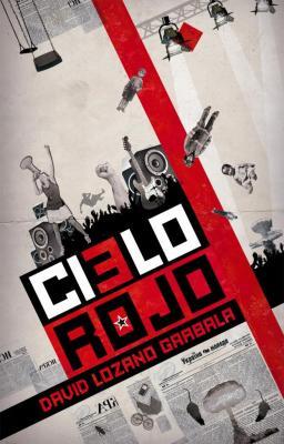 20111110094250-cielo-rojo-david-lozano-l-cprq10.jpg