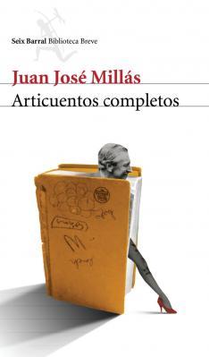20111201103258-articuentos-completos-9788432209420.jpg