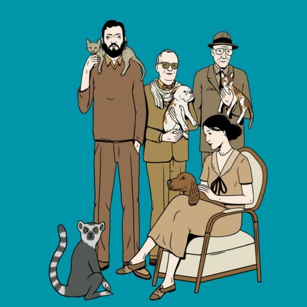 20111204094233-perros-gatos-lemures-conoceras.jpg