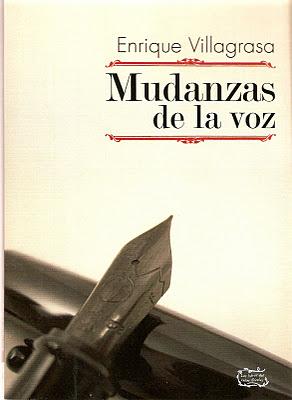 20120104150857-mudanzas-de-la-voz.jpg