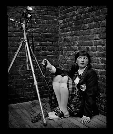 20120113190907-cindy-sherman.jpg