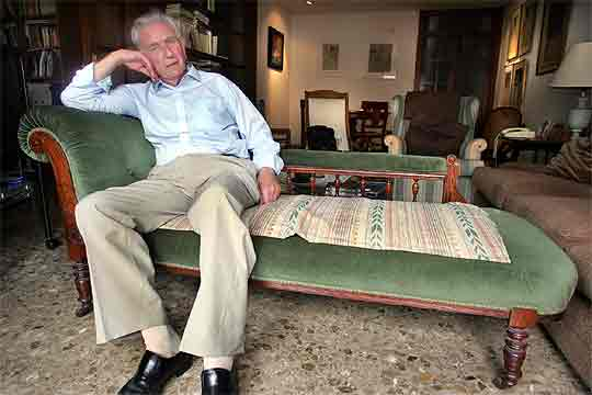 20120212191140-escritor-historiador-ronald-fraser-casa.jpg