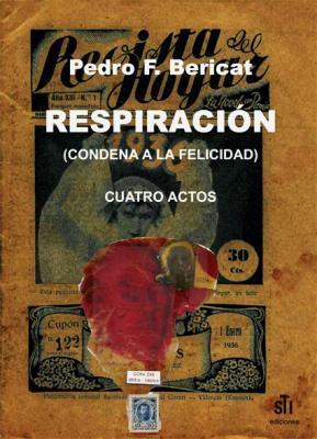 20120221234657-bericat-respiracion.jpg