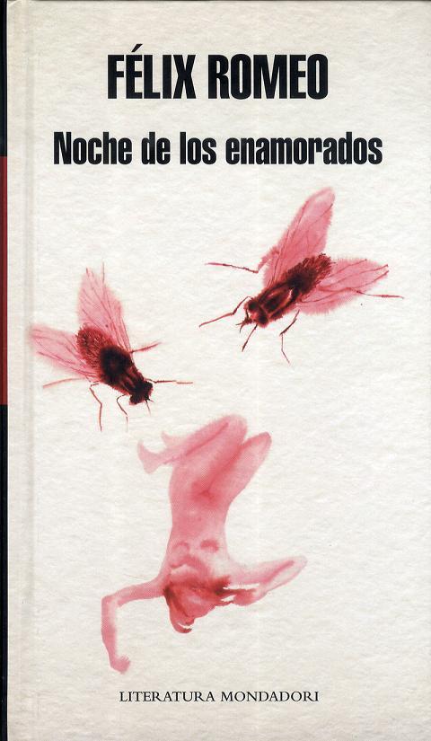 20120317114224-noche-de-los-enamorados-f-c3-a9lix-romeo.jpg