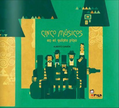 20120329111824-cinco-musicos-en-el-quinto-pino.jpg
