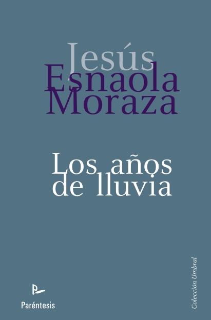 20120507131504-esnaola.jpg