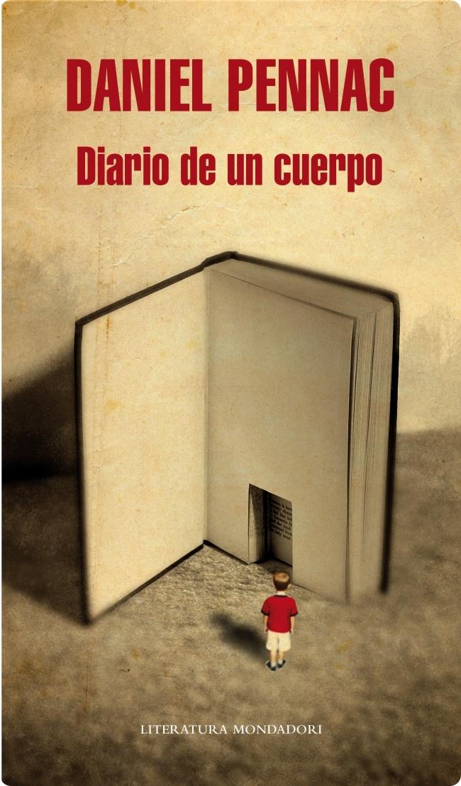 20120615014822-diario-de-un-cuerpo-ebook-9788439726272.jpg