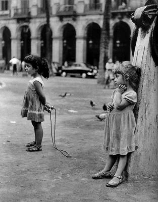 20120720094750-joan-colom-la-calle-1958-barcelona-.jpg