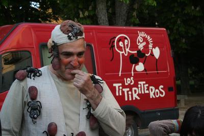 20120727091531-titiriteros-de-bin-c3-a9far.jpg