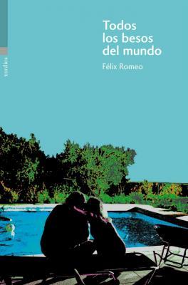 20121007140049-portada-de-besos.jpg