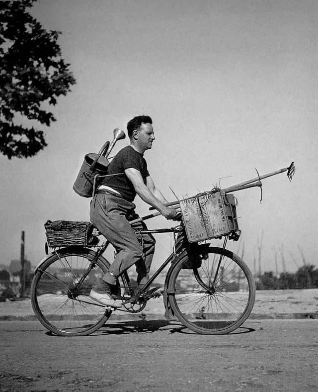 20121102183819-doisneau-le-roi-soleil-c3a0-bicyclette-1949.jpg