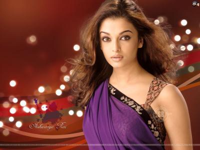 20121220152057-aishwarya-rai-aishwarya-rai-3141879-1024-768.jpg