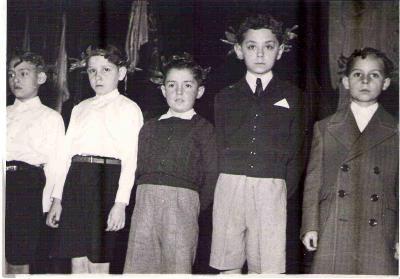 20130310112318-ferrer-lerin-dignidades-1950.jpg