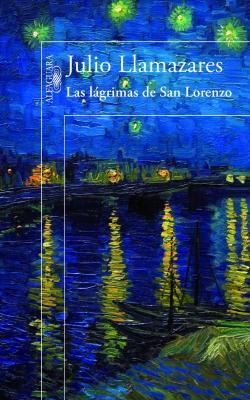 20130426100224-portada-lagrimas-san-lorenzo-grande.jpg