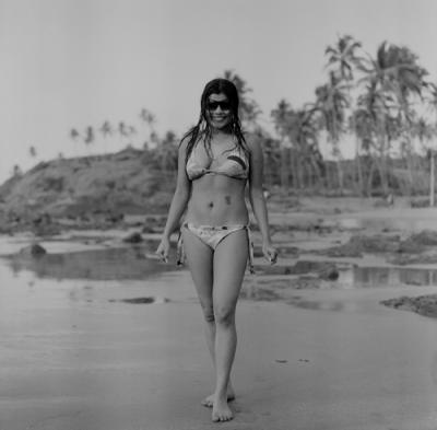 20130709200627-bombay-girl-vagator-goa-low-res.jpg