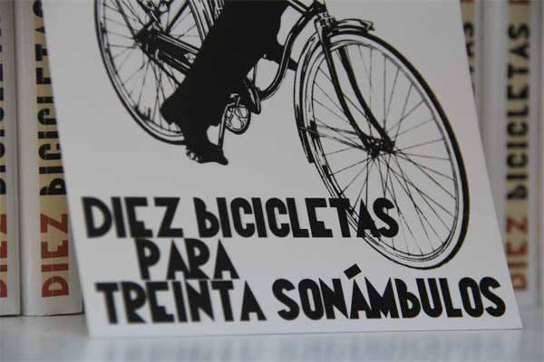 20130919080712-bicicletas-por-pepo-saz.jpg