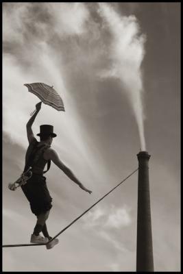 20131103083254-1737-noe-rope-dancer.yakincografya.jpg