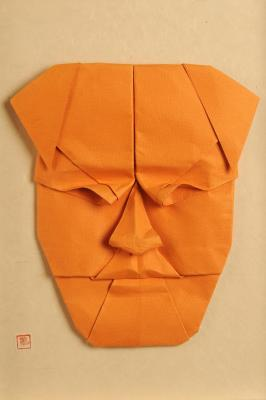 20140317175859-origamidsc-4415.jpg