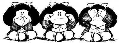 20140601130241-mafalda-sin-mas.jpg