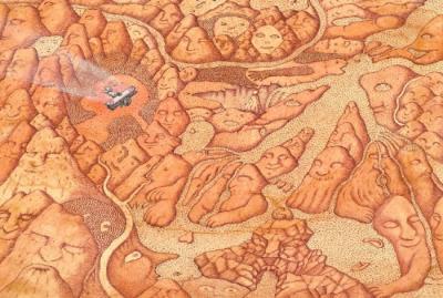 20140815130152-peter-sis.-exupery-sobrevuela-el-desierto.jpg